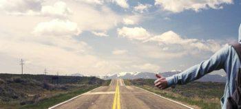 Faire du stop en Slovénie : une bonne idée ?