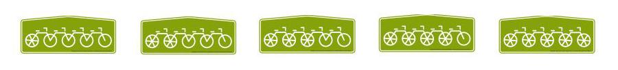 hébergement vélo slovénie