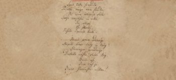 Hymne slovène