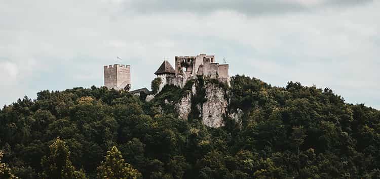 vieux-chateau-celje
