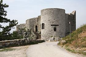 château de socerb