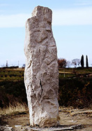 pierre de krkavce