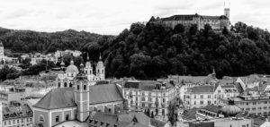 Histoire de la Slovénie